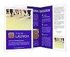 0000090017 Brochure Template