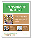 0000090018 Poster Template
