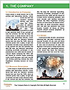 0000090018 Word Template - Page 3