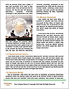 0000090018 Word Template - Page 4