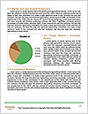 0000090018 Word Template - Page 7