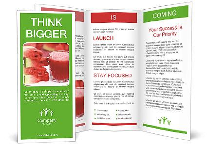 0000090020 Brochure Template