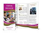 0000090021 Brochure Template