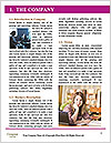 0000090021 Word Template - Page 3