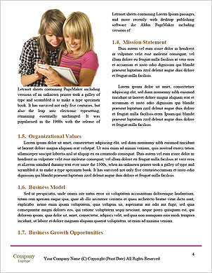 0000090021 Word Template - Page 4