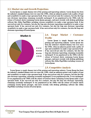 0000090021 Word Template - Page 7