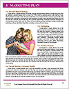 0000090021 Word Template - Page 8