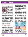 0000090022 Word Template - Page 3