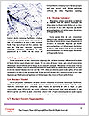 0000090022 Word Template - Page 4