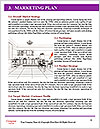 0000090022 Word Template - Page 8