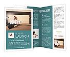 0000090023 Brochure Template