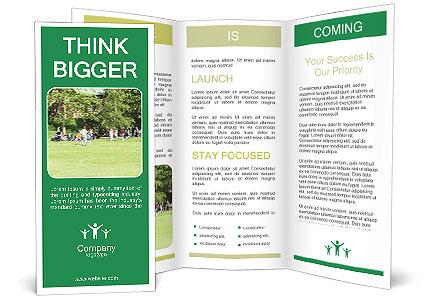 0000090024 Brochure Template
