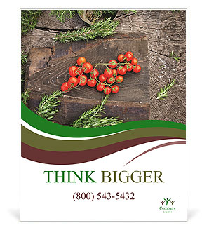 0000090025 Poster Template