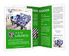 0000090026 Brochure Template