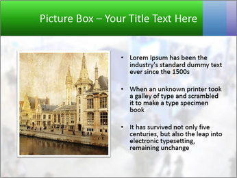 Tradeshow PowerPoint Template - Slide 13