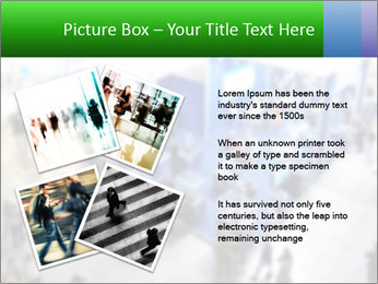 Tradeshow PowerPoint Template - Slide 23