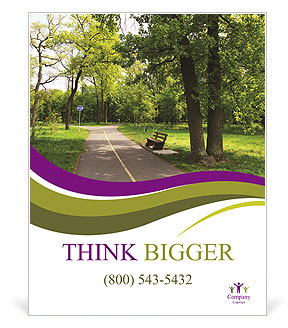 0000090027 Poster Template