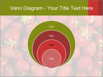 Sweet Strawberries PowerPoint Template - Slide 34