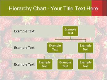 Sweet Strawberries PowerPoint Template - Slide 67