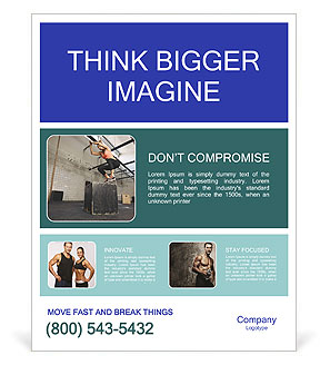 0000090029 Poster Template