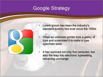 Sick Dog PowerPoint Template - Slide 10