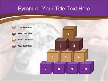 Sick Dog PowerPoint Template - Slide 31