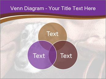 Sick Dog PowerPoint Template - Slide 33