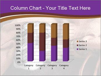 Sick Dog PowerPoint Template - Slide 50