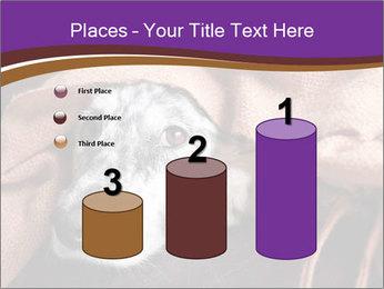 Sick Dog PowerPoint Template - Slide 65