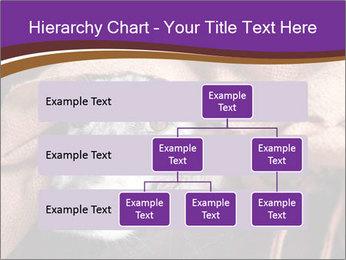 Sick Dog PowerPoint Template - Slide 67
