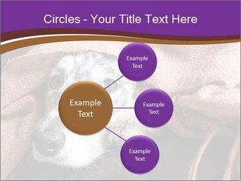 Sick Dog PowerPoint Template - Slide 79