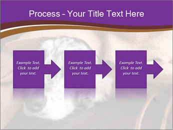 Sick Dog PowerPoint Template - Slide 88