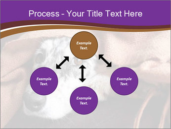 Sick Dog PowerPoint Template - Slide 91