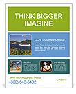 0000090031 Poster Template