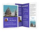 0000090032 Brochure Template