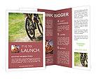 0000090033 Brochure Template