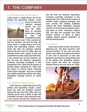 0000090033 Word Template - Page 3