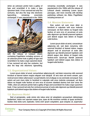 0000090033 Word Template - Page 4