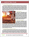 0000090033 Word Template - Page 8