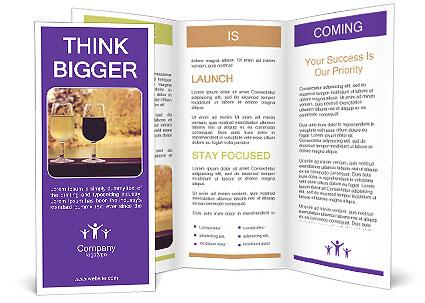 0000090034 Brochure Template