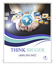 0000090035 Poster Template