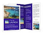 0000090036 Brochure Template