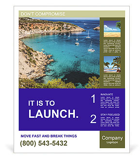 0000090036 Poster Template