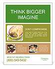 0000090037 Poster Template