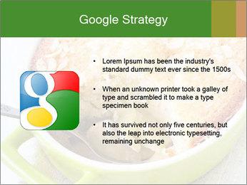 Apple Cake PowerPoint Template - Slide 10