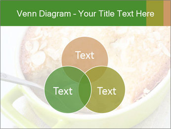 Apple Cake PowerPoint Template - Slide 33