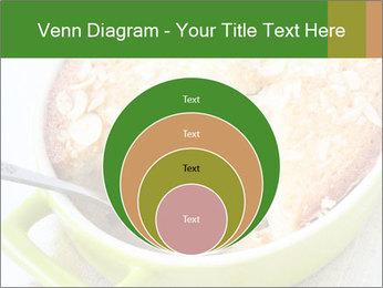 Apple Cake PowerPoint Template - Slide 34