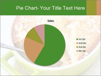 Apple Cake PowerPoint Template - Slide 36