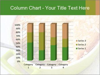 Apple Cake PowerPoint Template - Slide 50
