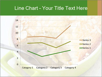 Apple Cake PowerPoint Template - Slide 54